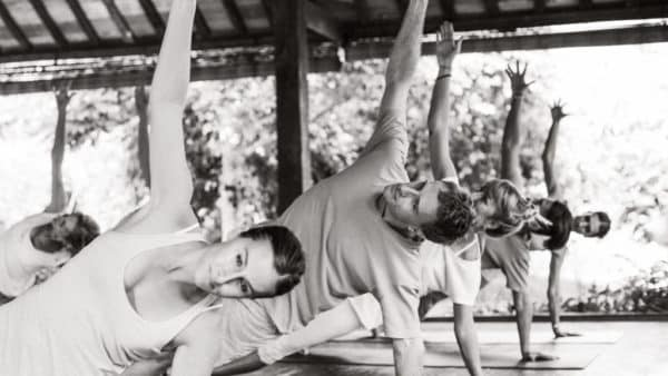 Desa Seni Yoga Resort - Fitness Holidays in Bali - Fitness Holidays for Travelling Athletes (7)