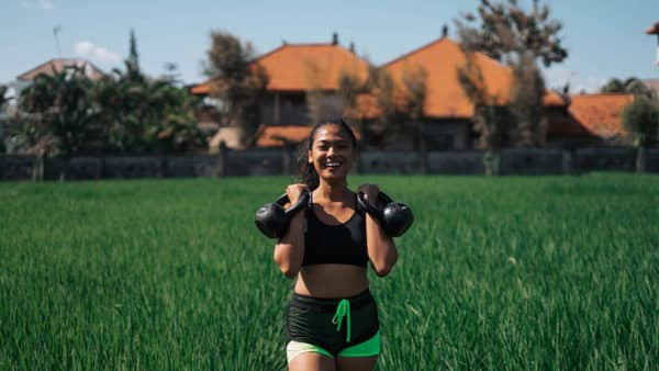 Fitness Holidays in Bali - S2S CrossFit Bali - Fitness Holidays For Travelling Athletes (19)