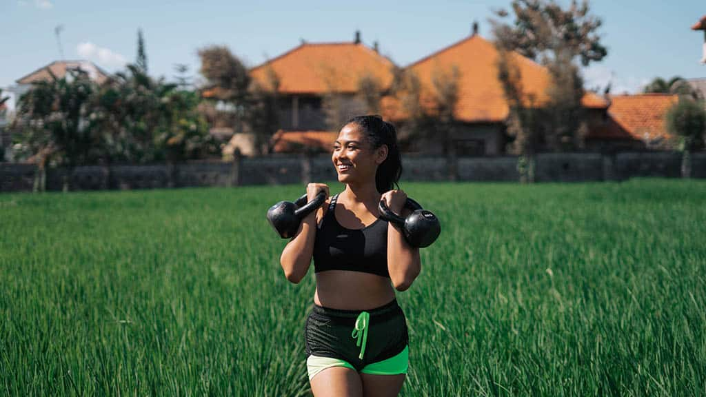 Fitness Holidays in Bali - S2S CrossFit Bali - Fitness Holidays For Travelling Athletes (20)