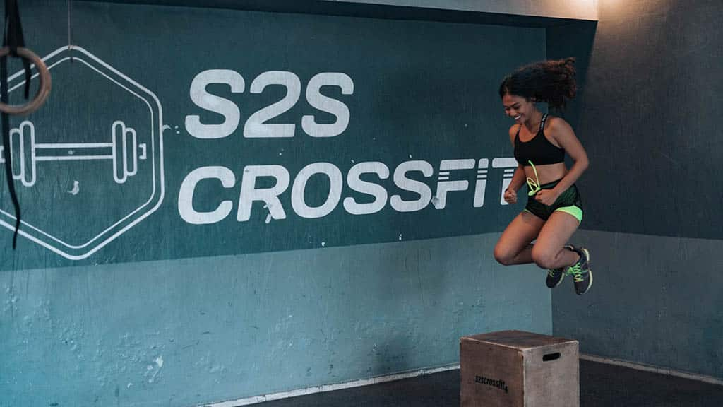 Fitness Holidays in Bali - S2S CrossFit Bali - Fitness Holidays For Travelling Athletes (27)