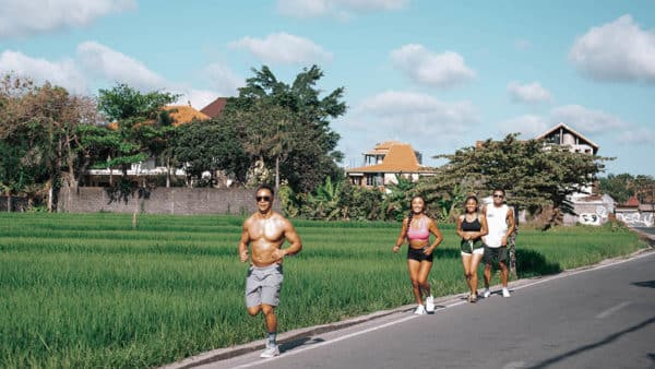 Fitness Holidays in Bali - S2S CrossFit Bali - Fitness Holidays For Travelling Athletes (31)
