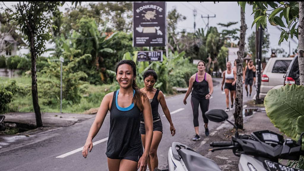 Fitness Holidays in Bali - S2S CrossFit Bali - Fitness Holidays For Travelling Athletes (42)