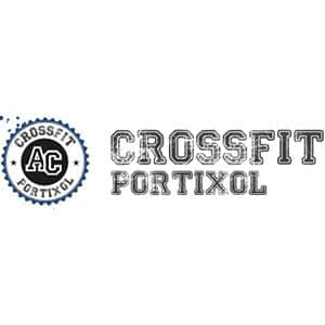 Fitness Partner - Travelling Athletes - CrossFit Portixol - Mallorca - Spain