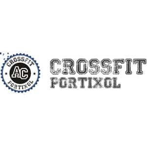Fitness Partner - Travelling Athletes - CrossFit Portixol - Mallorca - Spain