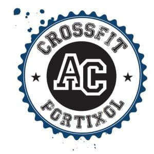 Fitness Partner - Travelling Athletes - CrossFit Portixol
