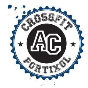 Fitness Partner - Travelling Athletes - CrossFit Portixol
