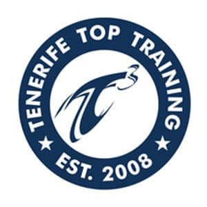 Fitness Partner - Travelling Athletes - Tenerife Top Training - Tenerife - Spain
