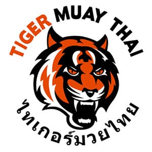 Fitness Partner - Travelling Athletes - Tiger Muay Thai - Phuket - Thailand