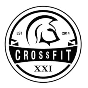 Fitness Partner - Travelling Athletes - XXI CrossFit - Lisbon - Portugal