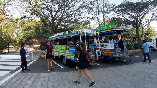 Titan Fitness Camp Phuket Thailand - Fitness Holiday Phuket - Fitness Holidays for Travelling Athletes (12)