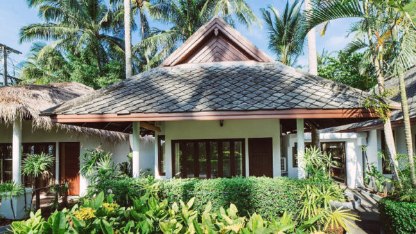 FitKoh Beach Resort - Fitness Holiday Koh Samui - FitKoh - Fitness Holidays Thailand for Travelling Athletes (5)