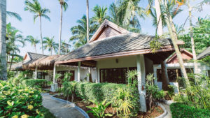FitKoh Beach Resort - Fitness Holiday Koh Samui - FitKoh - Fitness Holidays Thailand for Travelling Athletes (6)