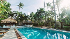 FitKoh Beach Resort - Fitness Holiday Koh Samui - FitKoh - Fitness Holidays Thailand for Travelling Athletes (7)
