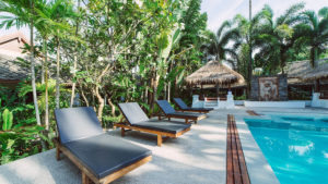 FitKoh Beach Resort - Fitness Holiday Koh Samui - FitKoh - Fitness Holidays Thailand for Travelling Athletes (8)