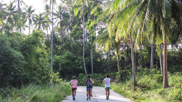 FitKoh - Fitness Holiday Koh Samui- Fitness Holidays Thailand for Travelling Athletes (10)