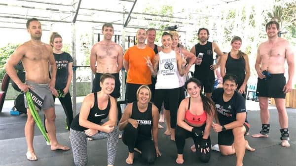 FitKoh - Fitness Holiday Koh Samui- Fitness Holidays Thailand for Travelling Athletes (17)