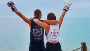 FitKoh - Fitness Holiday Koh Samui- Fitness Holidays Thailand for Travelling Athletes (20)