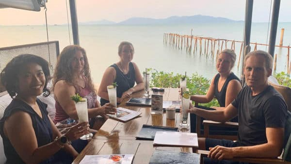 FitKoh - Fitness Holiday Koh Samui- Fitness Holidays Thailand for Travelling Athletes (22)
