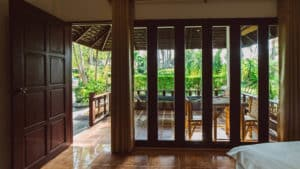 FitKoh - Fitness Holiday Koh Samui- Fitness Holidays Thailand for Travelling Athletes (24)