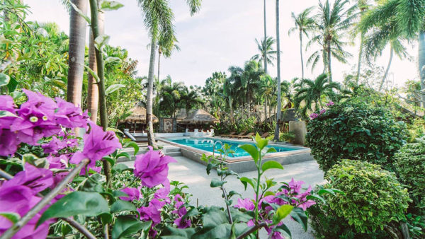 FitKoh - Fitness Holiday Koh Samui- Fitness Holidays Thailand for Travelling Athletes (25)