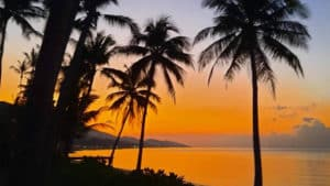 FitKoh - Fitness Holiday Koh Samui- Fitness Holidays Thailand for Travelling Athletes (27)