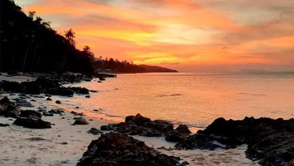 FitKoh - Fitness Holiday Koh Samui- Fitness Holidays Thailand for Travelling Athletes (28)