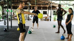 FitKoh - Fitness Holiday Koh Samui- Fitness Holidays Thailand for Travelling Athletes (43)