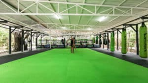 FitKoh - Fitness Holiday Koh Samui- Fitness Holidays Thailand for Travelling Athletes (49)