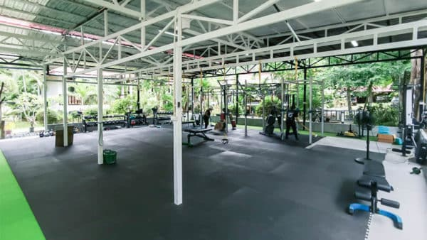 FitKoh - Fitness Holiday Koh Samui- Fitness Holidays Thailand for Travelling Athletes (53)