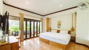 FitKoh - Fitness Holiday Koh Samui- Fitness Holidays Thailand for Travelling Athletes (58)
