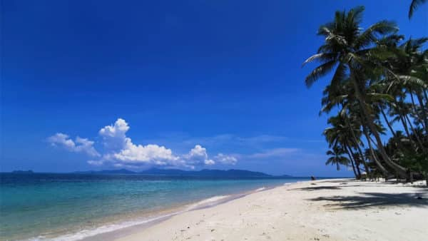 FitKoh - Fitness Holiday Koh Samui- Fitness Holidays Thailand for Travelling Athletes (6)