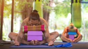 FitKoh - Fitness Holiday Koh Samui- Fitness Holidays Thailand for Travelling Athletes (62)