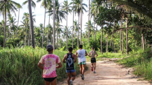 FitKoh - Fitness Holiday Koh Samui- Fitness Holidays Thailand for Travelling Athletes (7)