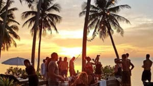 FitKoh Thailand - Fitness Holiday Koh Samui - Fitness Holidays Thailand for Travelling Athletes (10)