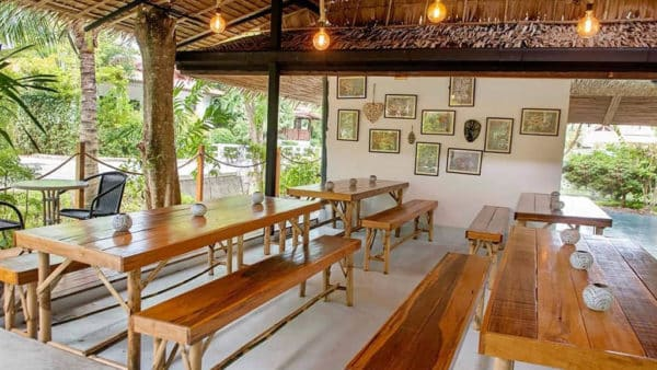 FitKoh Thailand - Fitness Holiday Koh Samui - Fitness Holidays Thailand for Travelling Athletes (11)