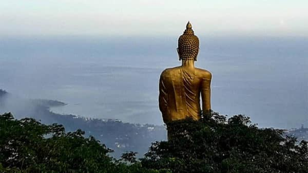 FitKoh Thailand - Fitness Holiday Koh Samui - Fitness Holidays Thailand for Travelling Athletes (2)