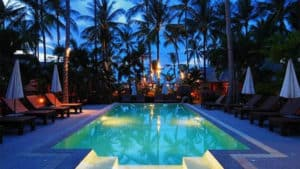 FitKoh Thailand - Fitness Holiday Koh Samui - Fitness Holidays Thailand for Travelling Athletes (9)