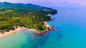 Fitness Holiday in Koh Samui - FitKoh - Fitness Holidays in Thailand for Travelling Athletes (3)