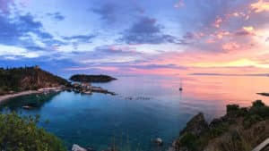 CrossFit Unboxed in Greece - Fitness Holiday Greece - Fitness Holidays for Travelling Athletes (1)