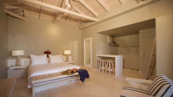 Melitsina Village Hotel - CrossFit Unboxed - Fitness Holiday Greece - Fitness Holiday for Travelling Athletes (19)