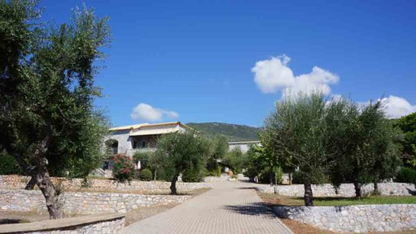 Melitsina Village Hotel - CrossFit Unboxed - Fitness Holiday Greece - Fitness Holiday for Travelling Athletes (44)