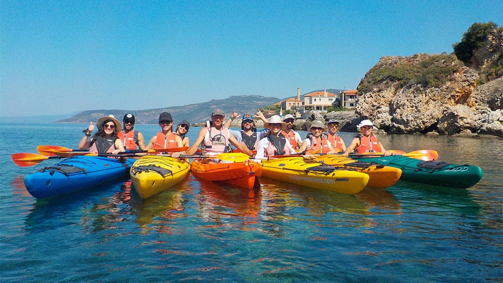 Melitsina Village Hotel - CrossFit Unboxed - Fitness Holiday Greece - Fitness Holiday for Travelling Athletes (64)