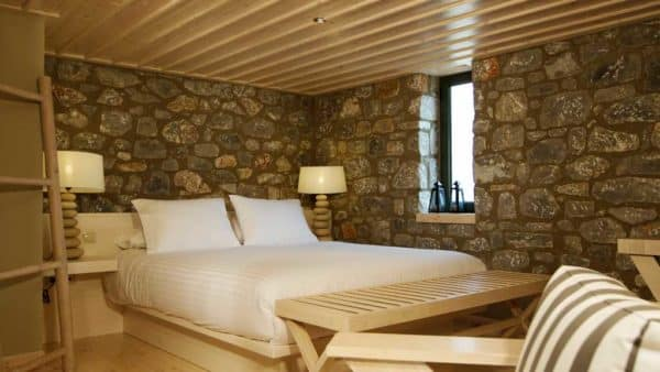 Melitsina Village Hotel - CrossFit Unboxed - Fitness Holiday Greece - Fitness Holiday for Travelling Athletes (8)