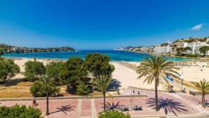 H10 Casa del Mar - Hotel in Santa Ponsa - Bootcamp Mallorca - Fitness Holidays for Travelling Athletes (2)