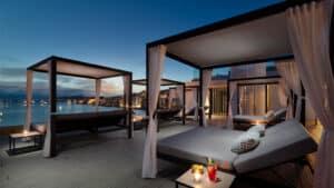 H10 Casa del Mar