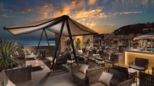 H10 Casa del Mar - Hotel in Santa Ponsa - Bootcamp Mallorca - Fitness Holidays for Travelling Athletes