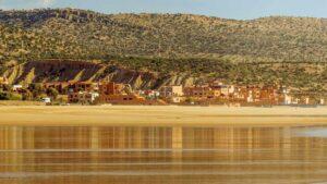 Paradis Plage Resort Morocco - Fitness, Surfing, Yoga, Spa & Wellness - Fitness Holidays Travelling Athletes - Fitness Holiday Morocco