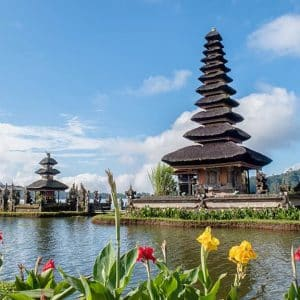 Bali - Fitness Retreat Bali - Fitness Holidays for Travelling Athletes (29)