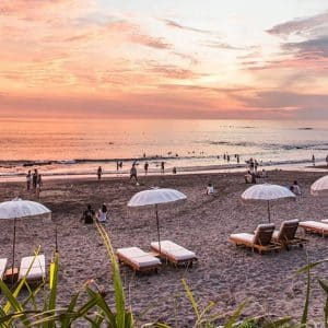 Bali - Fitness Retreat Bali - Fitness Holidays for Travelling Athletes (9)