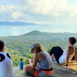 FitKoh - Fitness Holiday Koh Samui- Fitness Holidays Thailand for Travelling Athletes (14)